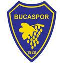 บูคาสปอร์