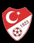 ตุรกี(ยู 21)