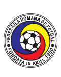 โรมาเนีย(ยู 21)