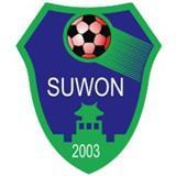 ซูวอน ซิตี้