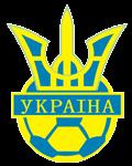 ยูเครน (ยู 21)