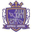 ซานเฟรซเซ  ฮิโรชิม่า