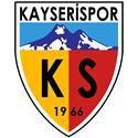 เคย์เซริสปอร์