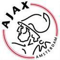 อาแจกซ์ อัมสเตอร์ดัม