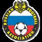 รัสเซีย(ยู 21)