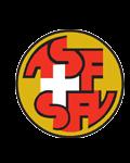 สวิตเซอร์แลนด์ (ยู 21)