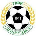 FC Dobrudzha