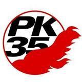 พีเค-35 วานตา