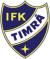IFK Timra
