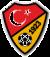 ตุรกี(U20)