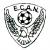 EC Aguia Negra
